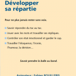 Abcpl-developper-sa-repartie