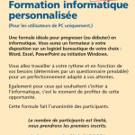 Abcpl-formation-informatique-personnalisee-2s2016
