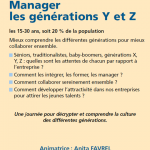 Abcpl-manager-les-generations-yetz