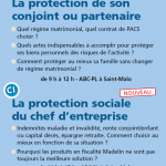Abcpl-protection-profession-liberale