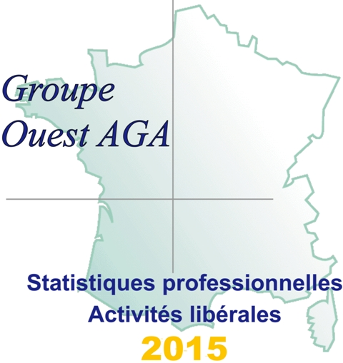groupe-ouest-aga-2015