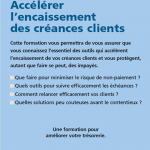 abcpl-accelerer-encaissement-creances-clients
