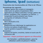 abcpl-iphone-ipad-initiation